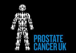 Prostate Ca UK logo