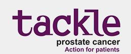 tackle logo2